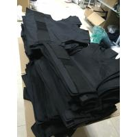 Quality bullet and stab proof vest / bulletproof vest stab resistant/ballistic and stab wholesale
