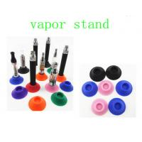 Cheap Useful E Cigar Stand for EGO Battery Clearomizer, Electronic Cigarette for sale