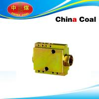 Cheap Fluid control one-way valve for sale
