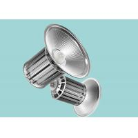 Buy cheap 200w LED Industrial Light High Power SMD 3030 Type IP 65 Waterproof Grade from wholesalers