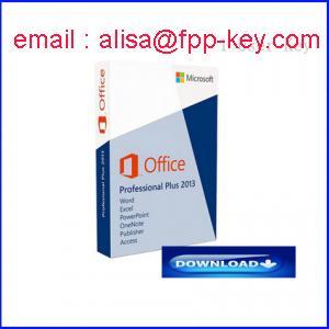 Free windows version full 7 for ultimate skype download