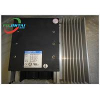 Buy cheap SMT Driver Fuji Replacement Parts QS1A15AA03GA3SF1 for MACHINE FUJI XP142 X AMP from wholesalers
