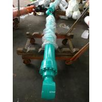 Cheap Kobelco SK230-6, SK230LC-6, SK250-6, SK250LC-6 arm cylinder, LQ01V00008F1 for sale
