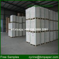 Cheap Sterilization Medical Autoclave Tyvek roll for sale
