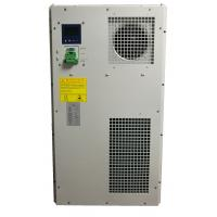 Quality outdoor telecom cabinet air conditioning wholesale