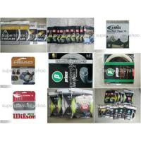 China Branded badminton string, Lighting XX Gange 16/17,tennis strings,tennis product on sale