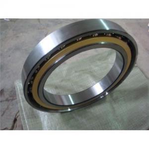 Cheap SKF 7211BEP Angular Contact Ball Bearing for sale