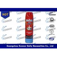 Buy cheap Delicate fragrant Household Insect Spray For Home Easy Operation from wholesalers