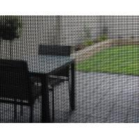 China 11*11/12*12/14*14 Stainless Steel Security Screens/Doors/Windows on sale
