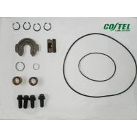 Cheap GT35 Aftermarket Turbocharger Repair Kits For Repair Engine Turbo for sale