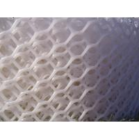 Cheap Pest Control Deer Fencing ( HEAVY DUTY ISO 9001) for sale