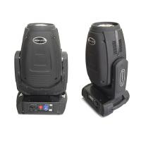 Quality OSRAM 280W 10R Beam Moving Head Light With Spot + Wash 3 Effect wholesale