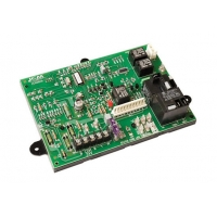 Cheap Smoke Ventilation System Advanced PCBA Manufacturing & SMT: Printed Circuit Board Assembly for sale