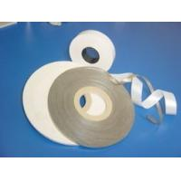 Cheap Conductor Composite Mica Insulation Tape , Fire Resistant Tape Longtai MIT07 for sale
