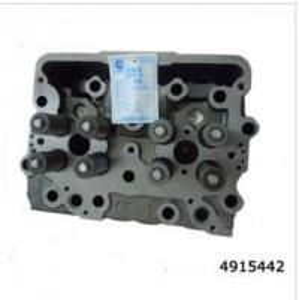 Cheap Chongqing Cummins Engine Cylinde Head 3640321 for Kta19 for sale