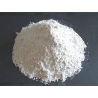 Clostebol acetate white chemicals hormone powder CAS NO855-19-6