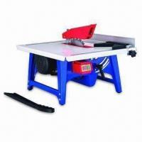 Portable Table Saw With Portable Table Saw With For Sale