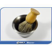 silvertip shave brush images images of silvertip shave brush. Black Bedroom Furniture Sets. Home Design Ideas