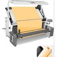 Buy cheap Thick Cloth Checking Machinery CF-520 from wholesalers