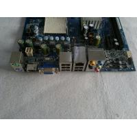 Cheap Acer motherboard X3100 DA061/078L For intel desktop motherboard socket AM2 DDR2 MB.SAR01.004 / MBSAR01004 System Board for sale