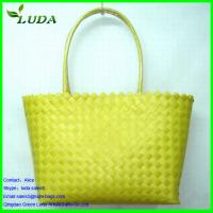 Cheap 2014 fashion straw handbags on sale for sale