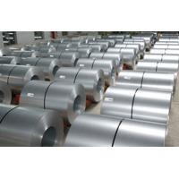 Cheap SPCC Grade CRC Cold Rolled Steel Coil For Tubing Products for sale