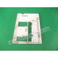 Quality Plastic Hot Runner Injection Mould DME For Printer Accessories wholesale