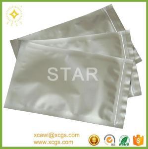Aluminum Foil Antistatic Foil Bag