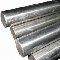 Cheap 304L Stainless Steel Bar, Meets JIS, AISI, ASTM, GB, DIN and EN Standards wholesale