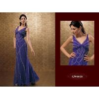 Cheap Evening Dress,Prom Dress,Bridesmaid Dress,Party Wear,Gowns for sale