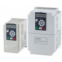 Cheap single phase frequency inverter AC 220V single phase DNV850 for sale