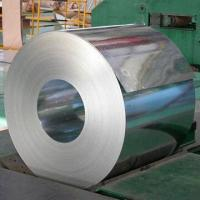 Cheap A316L Stainless Steel Coils/Steel Roll with 1,000, 1,219 and 1,500mm Widths wholesale