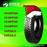 Cheap Cheapest Chinese Good Quality Truck Tires for sale