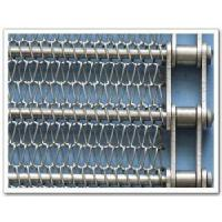 Cheap Stainless Steel Conveyor Belt for sale