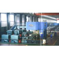 Buy cheap Steel Foil, Coil Cold Rolling Mills from wholesalers