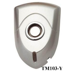 Cheap TM Card Cabinet Lock for Sauna, Bathroom (TM-103Y) for sale