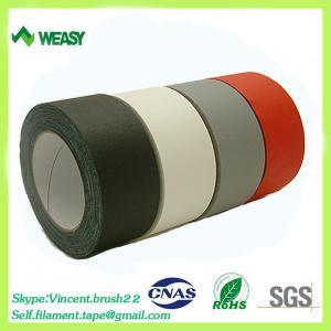Cheap Single foam tape for sale