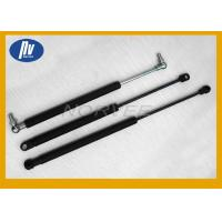 Cheap Metal Material Adjustable Gas Spring Struts Easy Installation Car Boot Gas Struts for sale