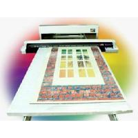 Cheap Industrial Flatbed Printer (UN-FT-MD01) for sale
