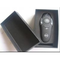 Cheap wireless mouse laser presenter for sale