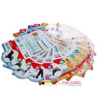 Cheap Paper Card (FC-PC-02) for sale