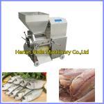 Cheap Automatic Fish deboner ,fish meat bone separator for sale