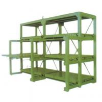 Cheap Glide Storage Shelf System for sale