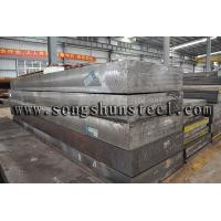 Cheap Hot-rolled sheet steel 1.2344 for sale