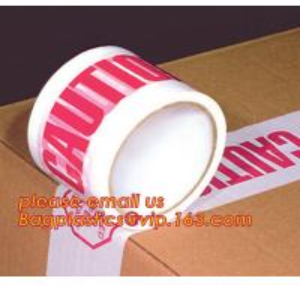 BOPP jumbo roll Bopp packaging tape Bopp printing tape BOPP color tape Super clear packing tape,BAGEASE BAGPLASTICS PACK