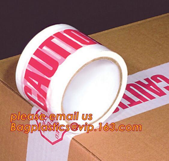Quality BOPP jumbo roll Bopp packaging tape Bopp printing tape BOPP color tape Super clear packing tape,BAGEASE BAGPLASTICS PACK wholesale