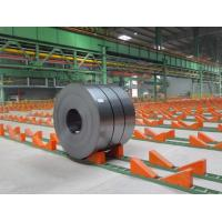 Cheap Deep Drawing / Full hard / DC03 Cold Rolled Steel Coil / Sheet, 750-1010/1220/1250mm Width for sale