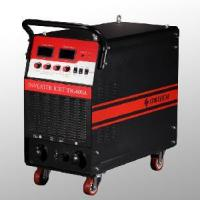 Cheap IGBT TIG/MMA Welder (IGBT TIG400A) for sale