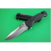 Cheap Benchmade knife DA57 quick-opening for sale