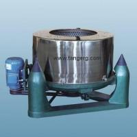 Buy cheap Launday equipment--SE Hydro extractor machine from wholesalers